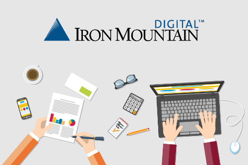 CustomerStory_IronMountain-276482-edited.png