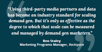 Rackspace_customer_story_quote.png