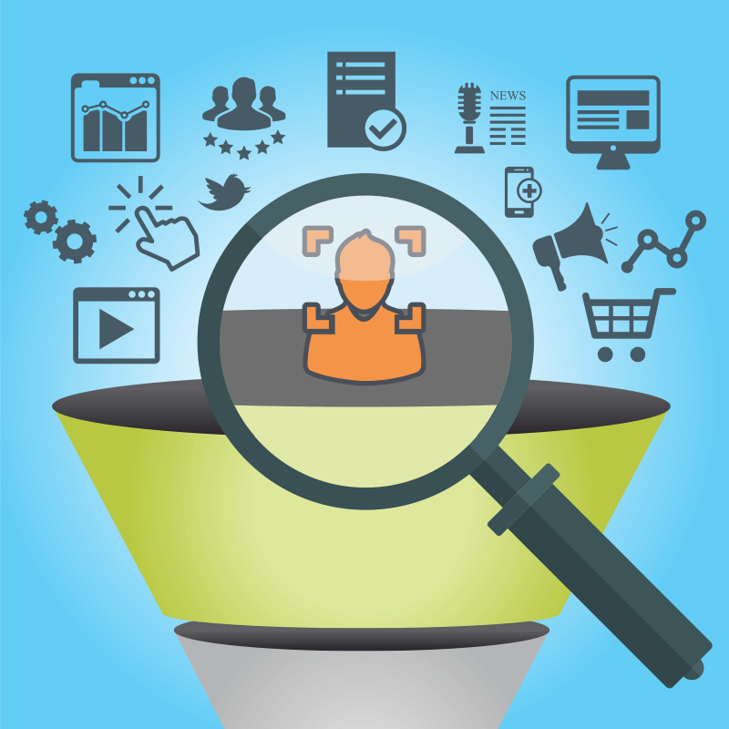 top-funnel-marketing-technology